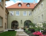Appia Hotel Residence Prague